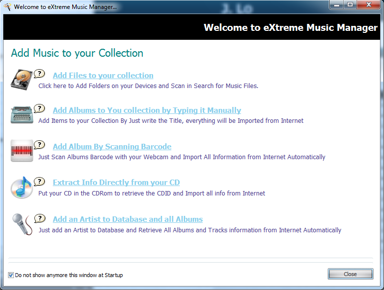 Apk Extract Music