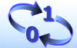 http://www.binaryworks.it/immagini/logo_d.png